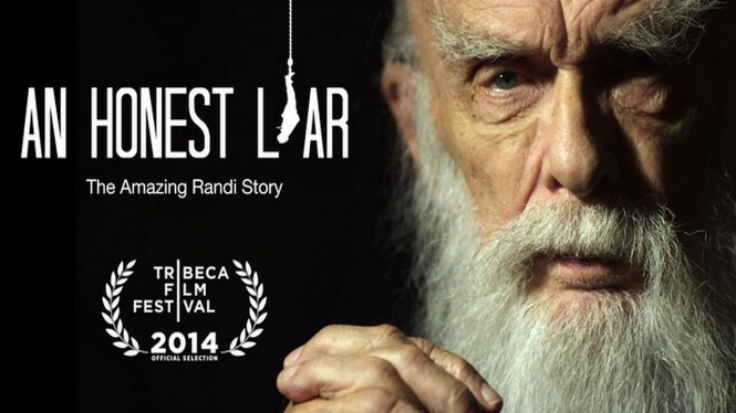 an-honest-liar-the-amazing-randi-story-documentary-heaven