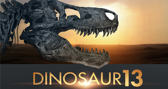 dinosaur-131